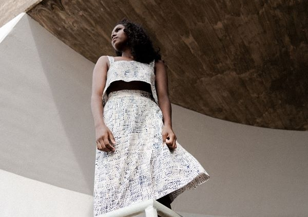 the tiwi collection
