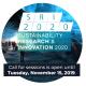 SRI 2020