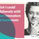 business innovation network