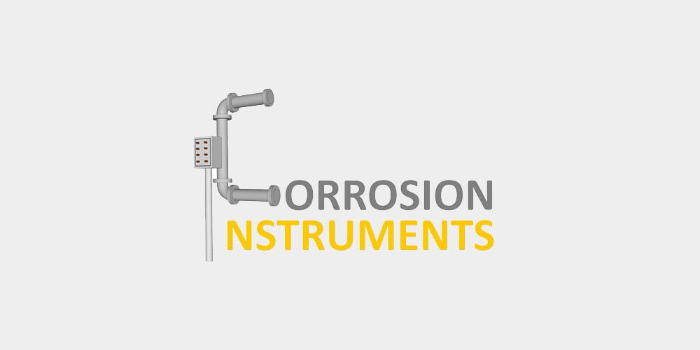 Northern Territory Angel Network - Corrosion Instruments