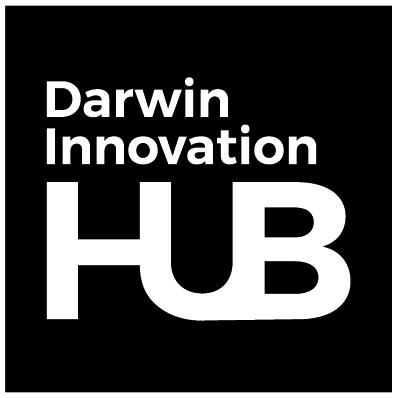 Darwin Innovation Hub DIH