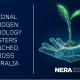 Territory Hydrogen Technology