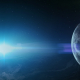 in space propulsion technology
