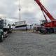 ASC power generators