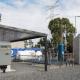 Clean Energy Innovation Hub